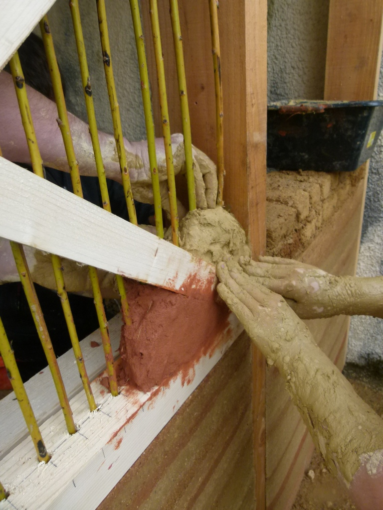 33 cabane outils pour le jardin r nover et construire enpis. Black Bedroom Furniture Sets. Home Design Ideas